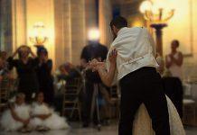 crear una lista de reproducción para tu boda