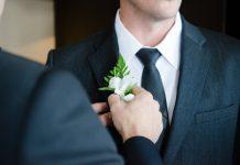 cosas que el novio debe hacer el día de la boda
