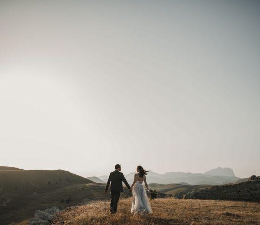 errores comunes en bodas destinos