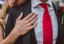 qué puede hacer el novio la mañana de su boda