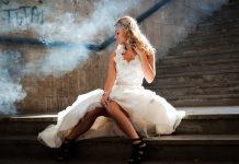 planificar tu boda según tu signo