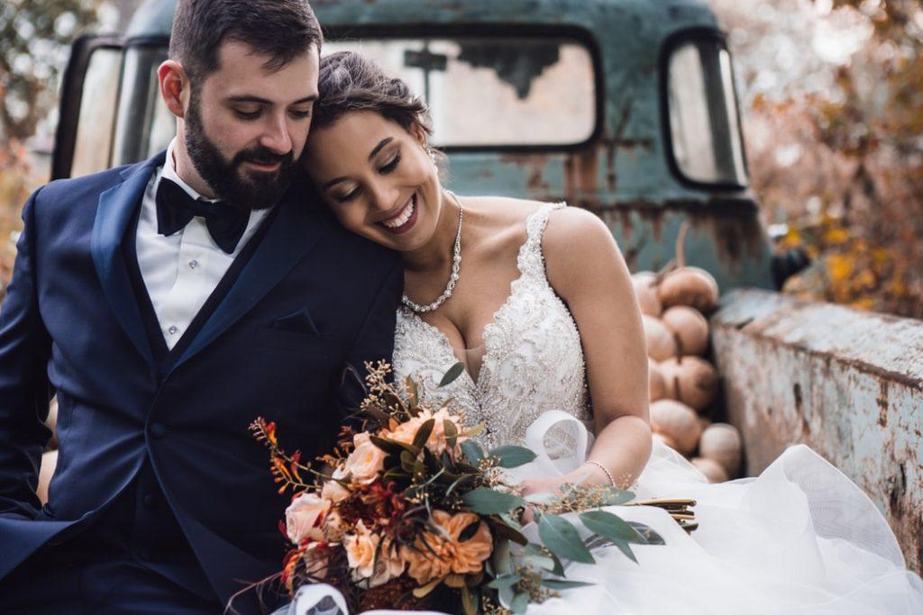 ventajas de una boda un día festivo