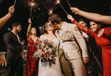 maneras de ahorrar dinero en tu boda