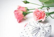 egalos que la novia quiere para su boda