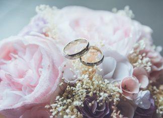 Cómo planificar la semana de tu boda
