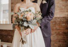 temas de boda que serán tendencia