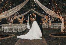 pros y contras en el plan de bodas