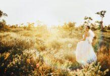 Cómo hacer que tu boda destino sea cómoda