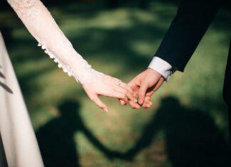 tradiciones de la ceremonia de boda
