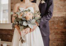 los mejores lugares para bodas pequeñas