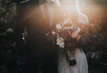 cosas a evitar en una boda ecológica