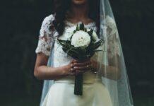flores blancas para tu boda