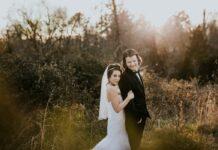 lindos detalles para una boda de invierno