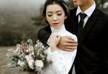 trucos para una piel radiante en tu boda