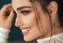 errores de maquillaje nupcial que debes evitar