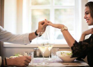 razones por las que no deberías casarte